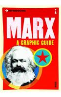 Introducing Marx