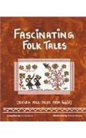 Fascinating Folk Tales