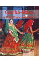 Garba Rasa a Folk Music and Dance