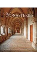Monasteries
