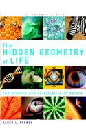 Hidden Geometry of Life