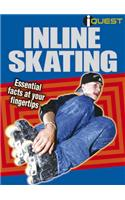 In-line Skating: Essential Facts at Your Fingertips
