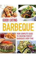 Good Eating - BBQ