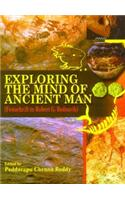 Exploring the Mind of Ancient Man