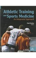 Athletic Training and Sports Medicine: An Integrated Approac