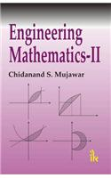 Engineering Mathematics: v. 2