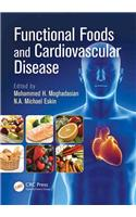 Functional Foods and Cardiovascular Disease