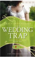Wedding Trap: A Rouge Regency Romance
