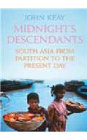 Midnight's Descendants
