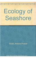Ecology of Seashore