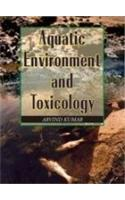Aquatic Environmental and Toxicology