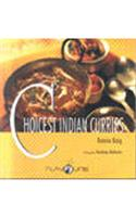 Choicest Indian Curries