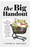 The Big Handout