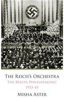 The Reich's Orchestra