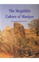 Megalithic Culture of Manipur
