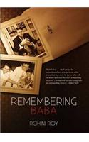 Remembering Baba