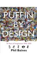 Puffin by Design