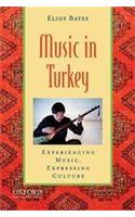 Music in Turkey