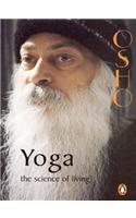 Yoga : The Science of Living