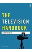 Television Handbook