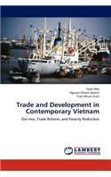 Trade and Development in Contemporary Vietnam