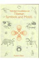 Encyclopedia of Tibet Symbols