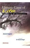 Ultimate Game of Life: Mystical Reflections