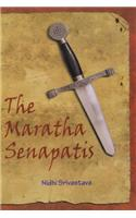 The Maratha Senapatis