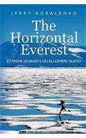 Horizontal Everest