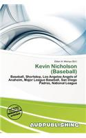 Kevin Nicholson (Baseball)