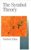 The Symbol Theory