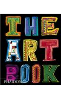 The Art Book, New Edition, Mid Format