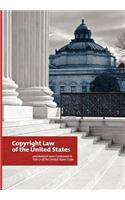 Copyright Law of the United States and Related Laws Contained in the United States Code, December 2011