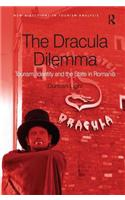 The Dracula Dilemma: Tourism, Identity and the State in Romania