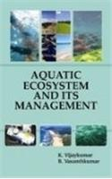 Aquatic Ecosystem and Its Management