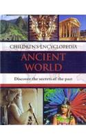 Children's Encyclopedia: Ancient World
