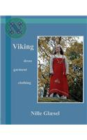 Viking: Dress Clothing Garment