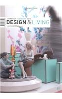 Jahrbuch Yearbook: Design and Living: 2010/2011