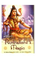 Rudraksha Magic