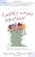 Ladies With Options