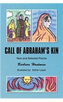 Call of Abraham's Kin