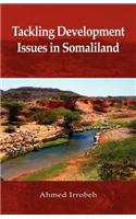 Tackling Development Issues in Somaliland