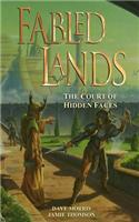 Fabled Lands: The Court of Hidden Faces