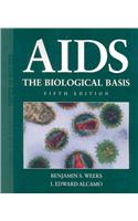 AIDS: The Biological Basis