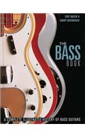 Bass Book