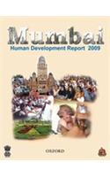 Mumbai Human Development Report 2009