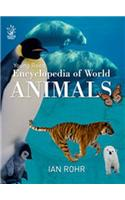 Encyclopedia of World Animals