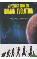 A Perfect Book On Human Evolution