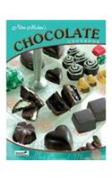 Step by Step Chocolate Cookbook