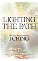 Lighting The Path